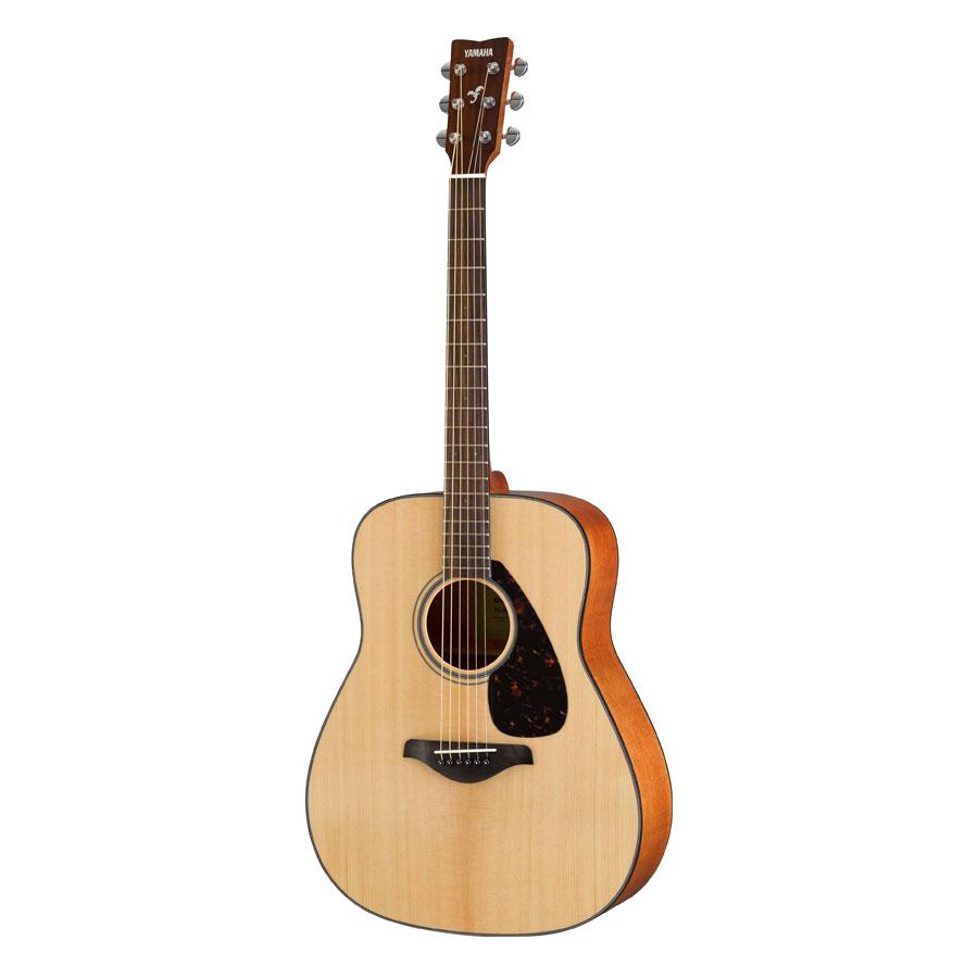 Đàn Guitar Acoustic Yamaha FG800