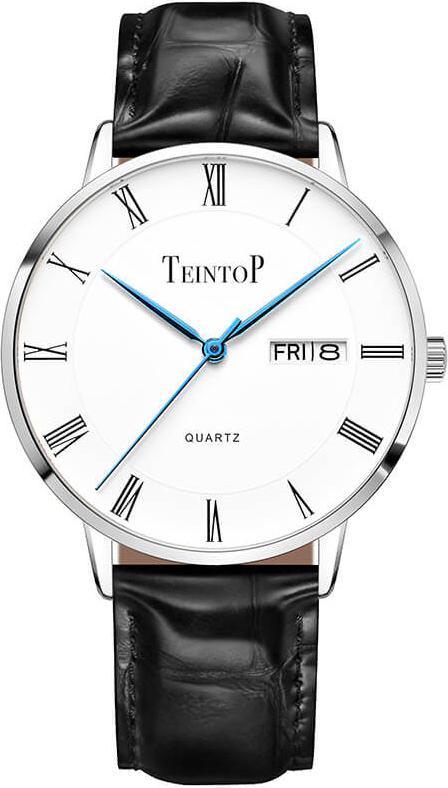 Đồng hồ nam chính hãng Teintop T7016-12