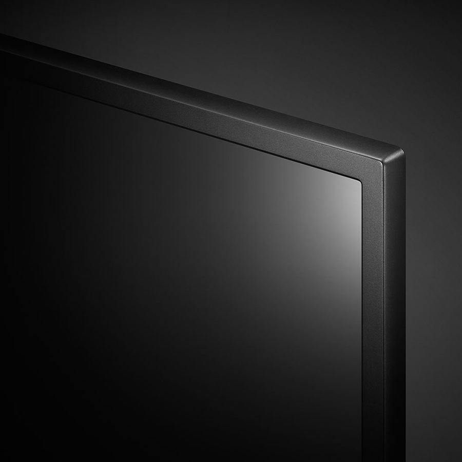 Smart Tivi LG 4K 43 inch 43UN7000PTA