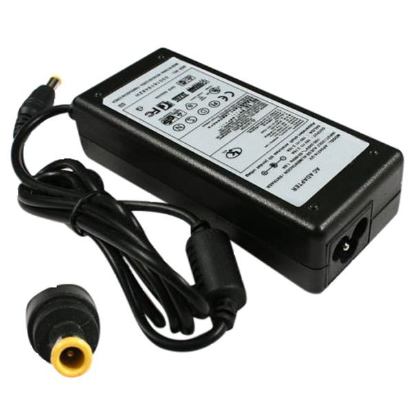 Adapter Nguồn Màn Hình Máy Tính Samsung 14V - 3A - Kèm Dây Nguồn