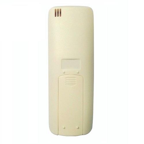 Remote Điều Khiển Dùng Cho Máy Lạnh LG 6711A90023B, Điều Hòa 6711A90031L