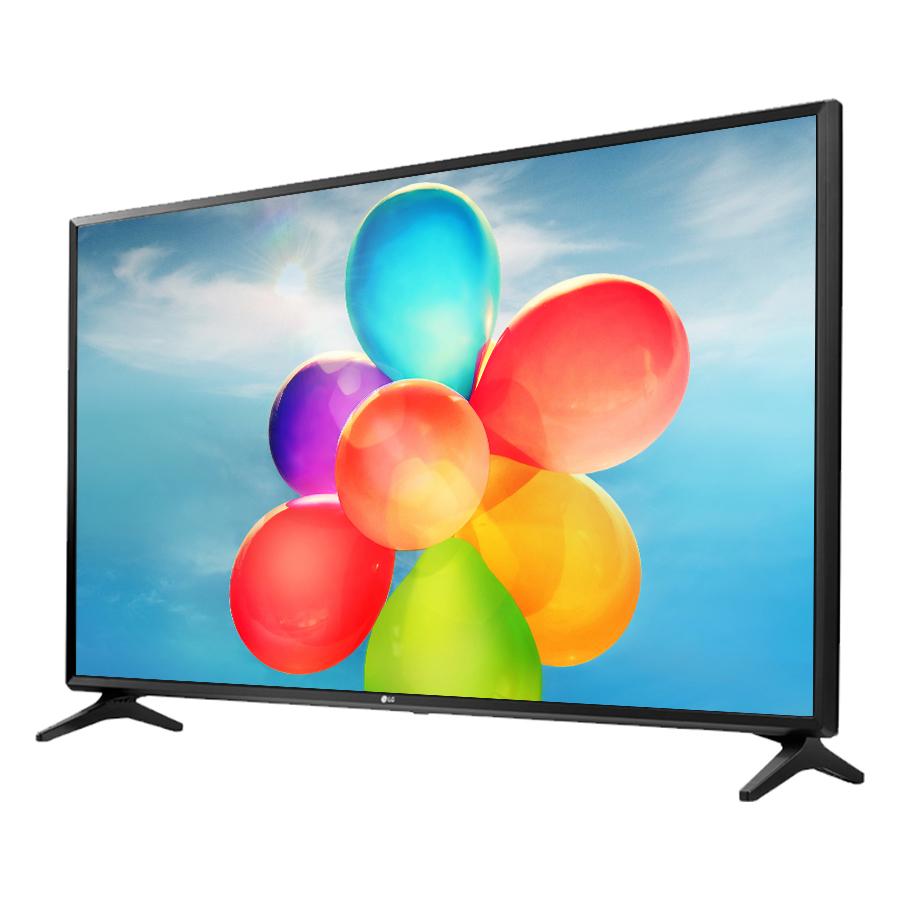 Smart Tivi LG Full HD 49 inch 49LK5700PTA