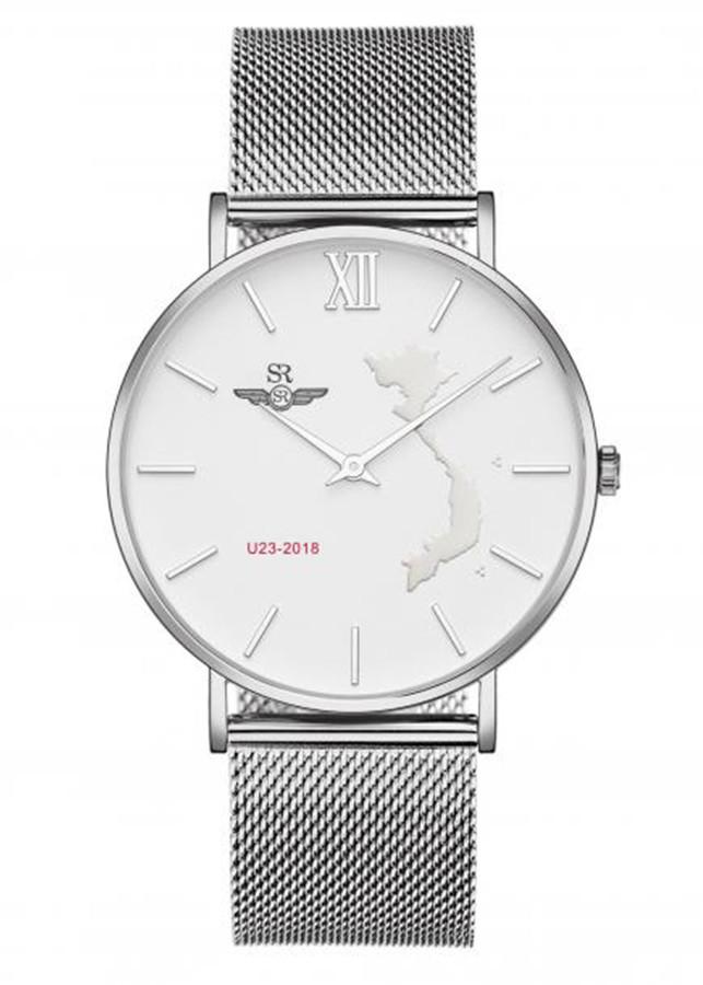 Đồng hồ nam SRwatch chính hãng Nhật Bản VNU2318