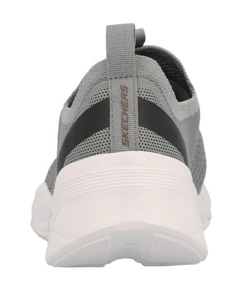 Giày thể thao nam SKECHERS EQUALIZER 4.0 232021
