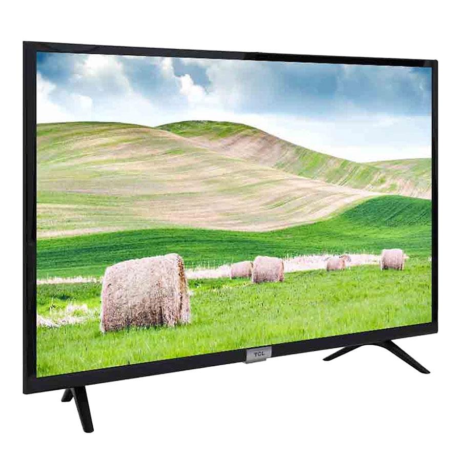Smart Tivi TCL HD 32 inch L32S6800