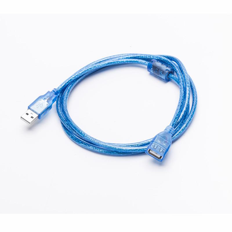 Dây Cáp Nối Dài USB 2.0 Độ Dài 3 Mét