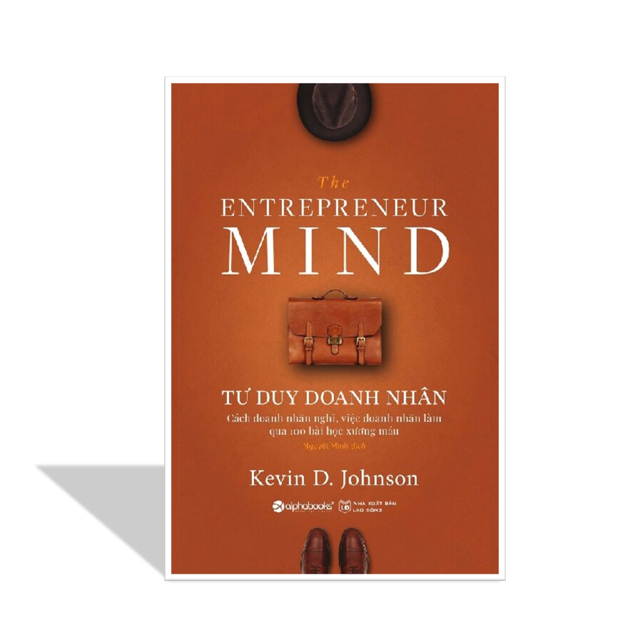 Combo 2 Cuốn Sách Về Tư Duy Chiến Lược: Tư Duy Doanh Nhân + Tư Duy Của Chiến Lược Gia - Nghệ Thuật Kinh Doanh Nhật Bản
