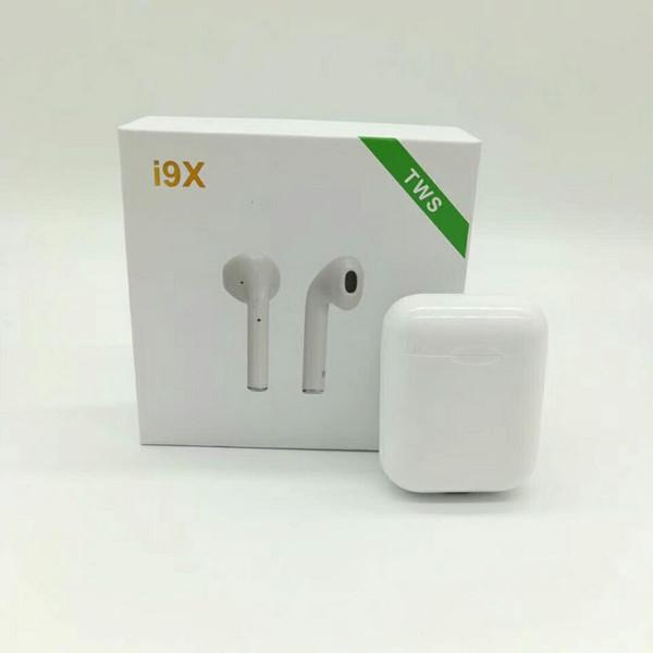 Đầu thu SCTV Android TV Box Chính Hãng Tặng Kèm Tai Nghe Bluetooth I9x Mới