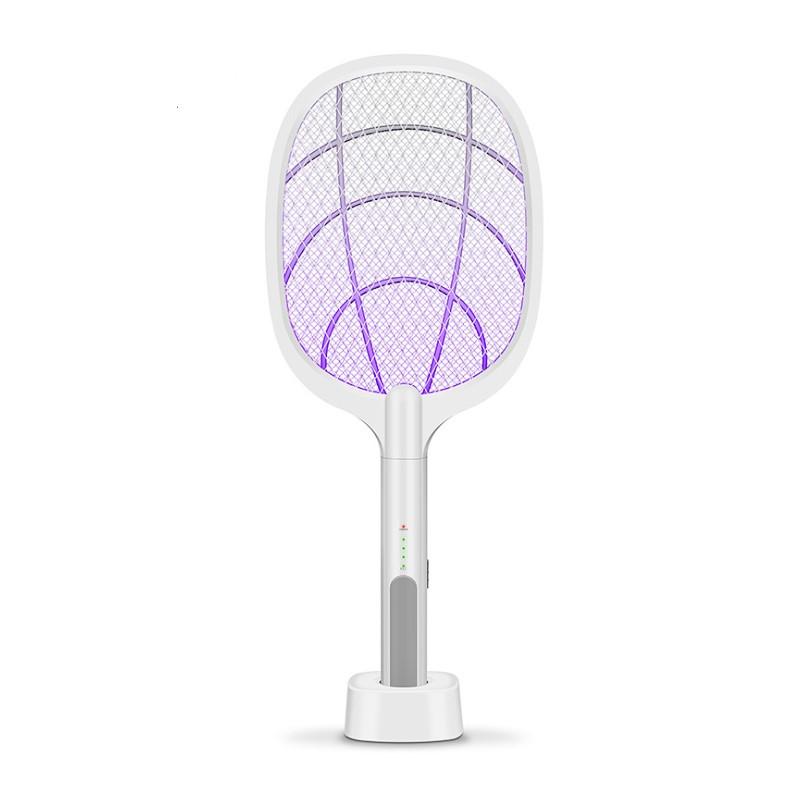 Vợt muỗi thông minh tự động bắt muỗi WD-947