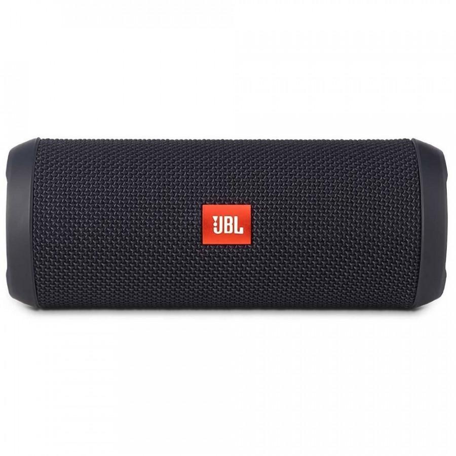 Loa Bluetooth JBL Flip 3 16W - Hàng Chính Hãng - 6606361117490,62_840266,2190000,tiki.vn,Loa-Bluetooth-JBL-Flip-3-16W-Hang-Chinh-Hang-62_840266,Loa Bluetooth JBL Flip 3 16W - Hàng Chính Hãng