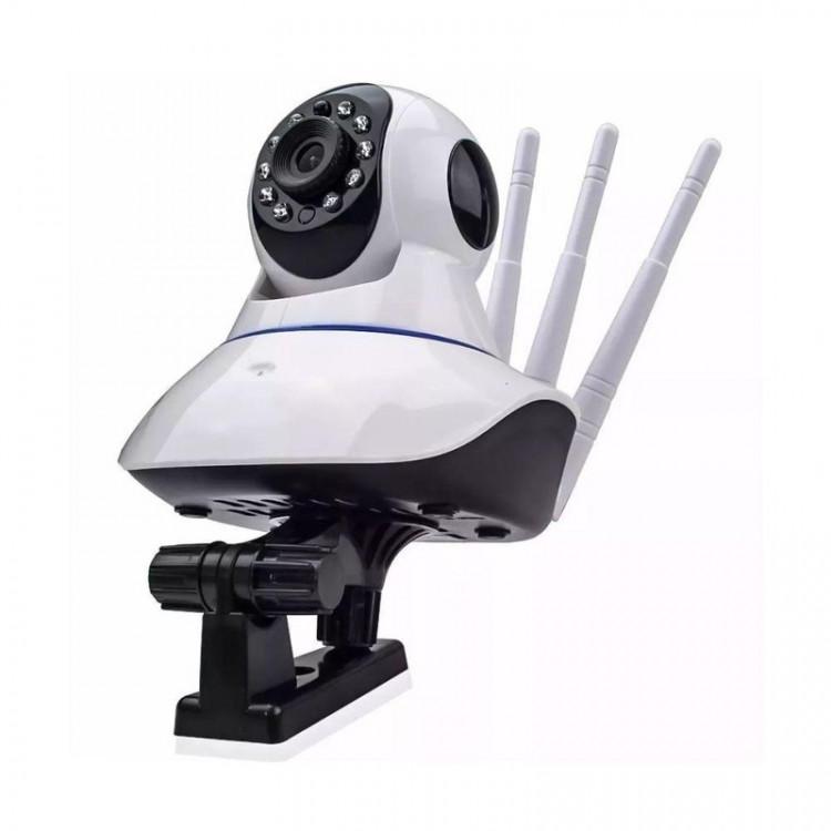 cmera-ip-rob-liveyes-wireless-hd.jpg
