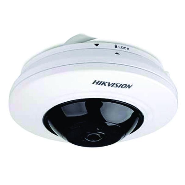 Camera Hikvision DS-2CC52H1T-FITS - Hàng chính hãng
