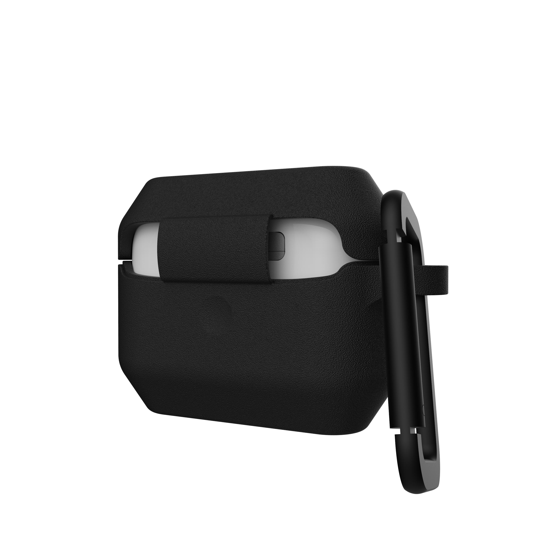 Ốp dẻo UAG Silicon V2 cho AirPods Pro hàng chính hãng