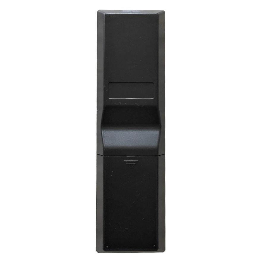Remote Điều Khiển Dành Cho TV LCD, TV LED, TV 3D SONY RM - YD093 (Kèm pin AAA Maxell) - Hàng nhập khẩu