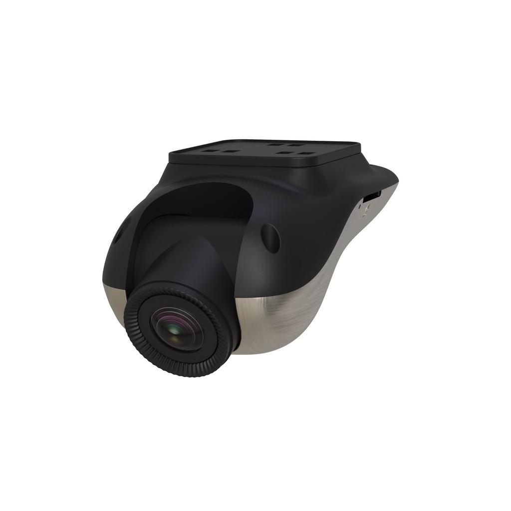 Camera hành trình X7 cảnh báo an toàn, ghi hình mọi khung cảnh của hành trình lái xe