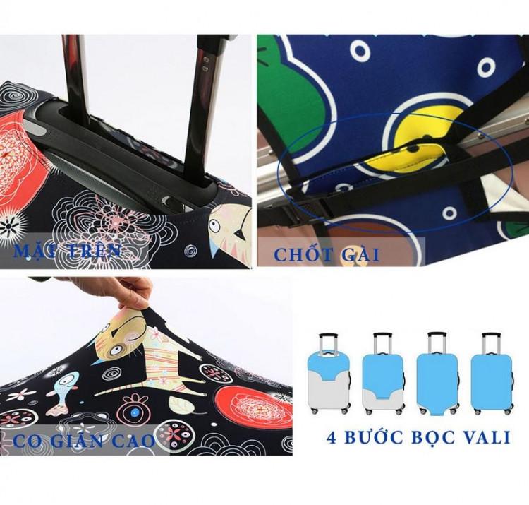 boc-vali-suitcase-cover