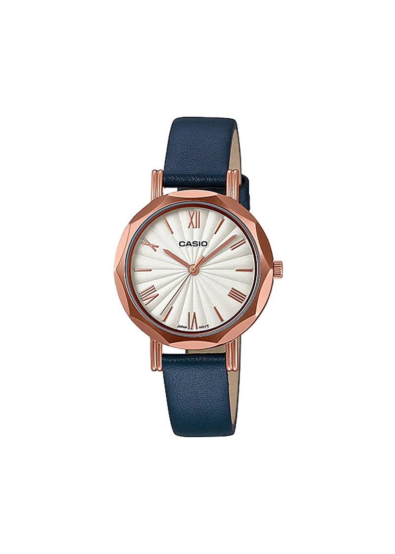 Đồng hồ Casio Nữ General LTP-E411