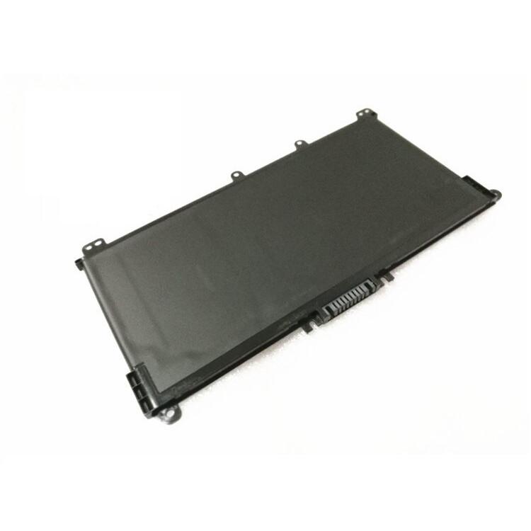Pin dành cho Laptop HP Pavilion 14-CE 14-CF 15-CD 15-CS 15-DA 15 DB L
