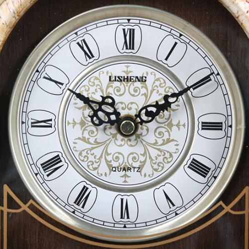 Đồng hồ để bàn 029