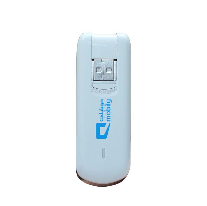 Huawei E3276 – USB Dcom 3G/4G Tốc Độ 150Mb - Chạy Bộ Cài  – Hỗ Trợ Đổi IP Mạng , Chân Xoay Tiện Lợi - Hàng Chính Hãng