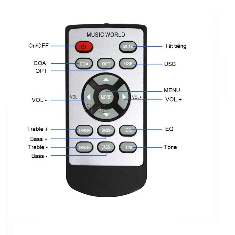 BỘ GIẢI MÃ ÂM THANH KHUẾCH ĐẠI ÂM THANH KHÔNG DÂY FX-AUDIO D802C PRO AMPLIFIER FDA BLUETOOTH 4.2