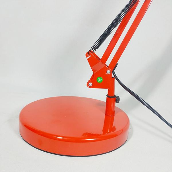 Đèn bàn - đèn học sinh - đèn học chống cận - đèn để bàn cao cấp LILO kèm bóng LED