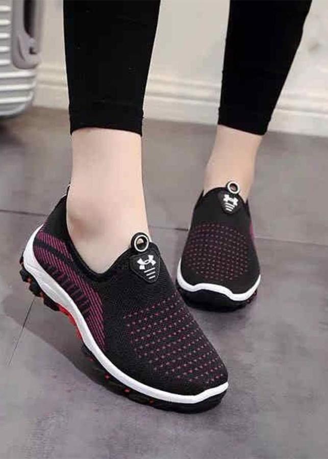 Giày nữ GL1