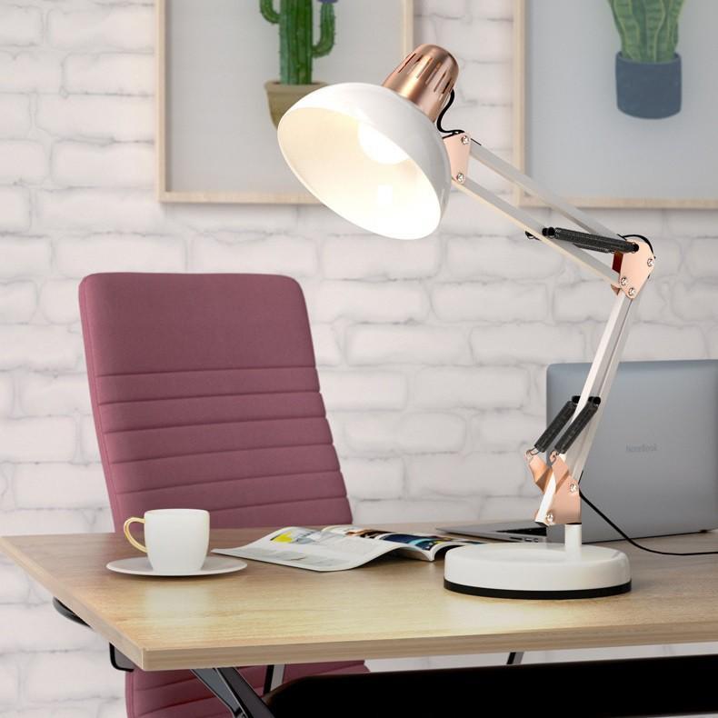 Đèn pixar để bàn trang trí