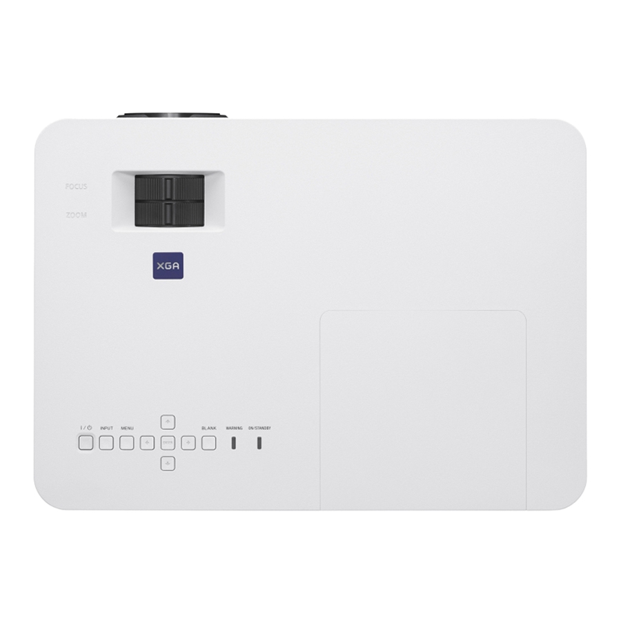 Máy chiếu Sony VPL-DX221 - Hàng chính hãng