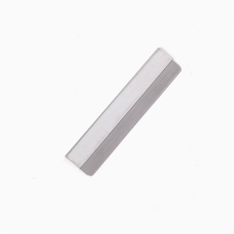 Bộ dao cạo lông mày mini gấp khúc 10 lưỡi dao phong cách Hàn Quốc - MN023 4