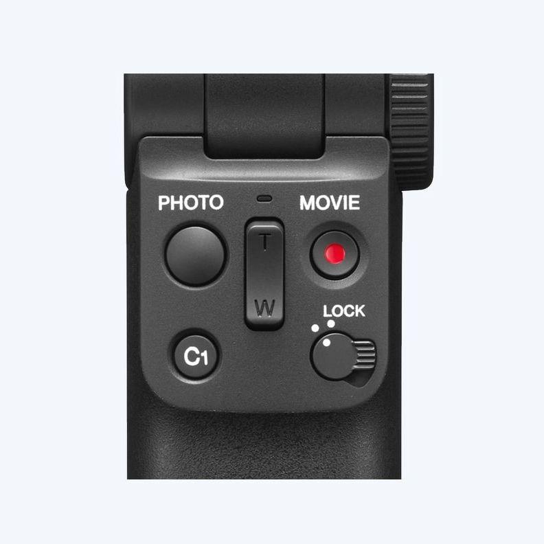 Báng tay cầm điều khiển từ xa không dây GP-VPT2 - Chính Hãng