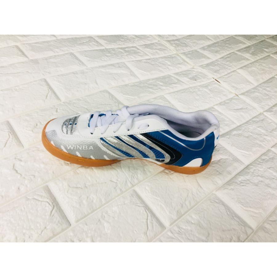 Giày cầu lông nam - gclbc