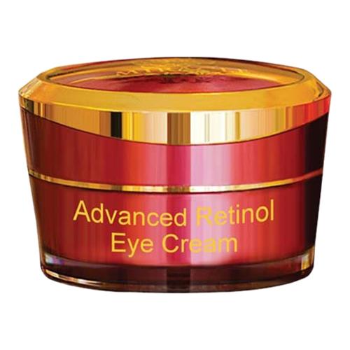 Kem Dưỡng Mắt BL Miracle Advanced Retinol Eye Cream (15g)
