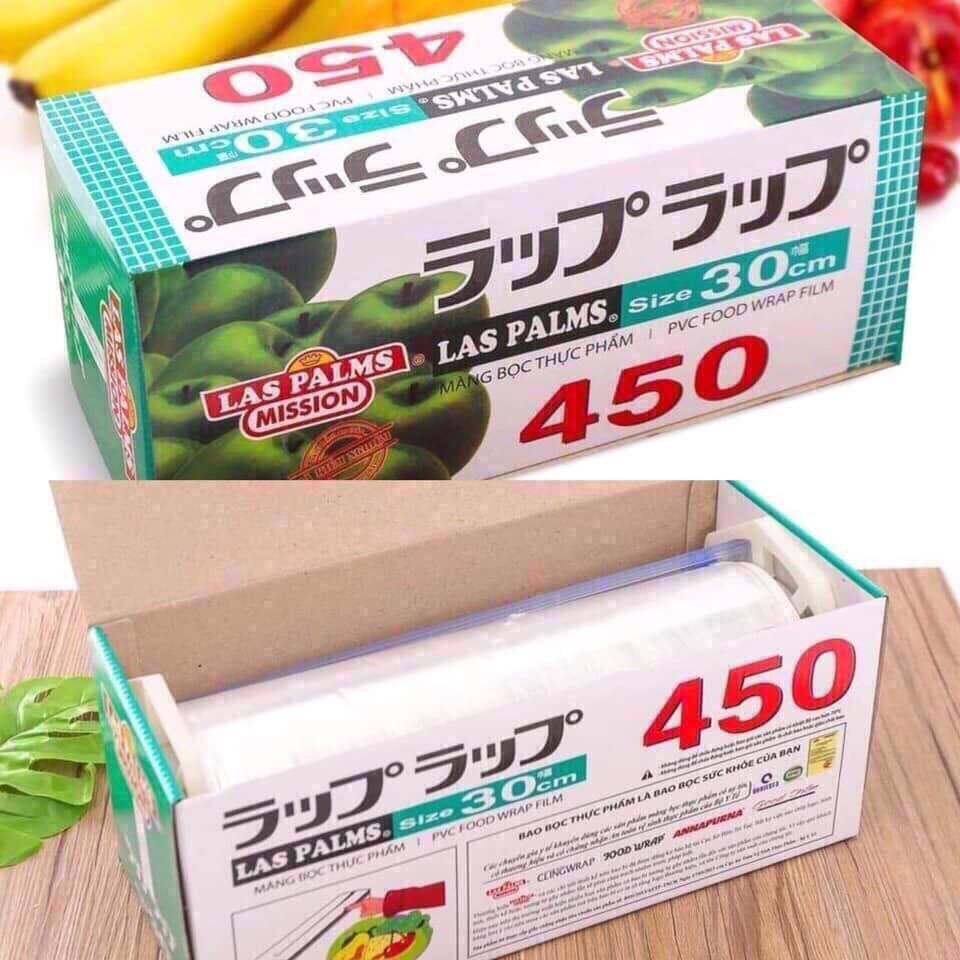 Bình Rửa Mũi Tặng kèm hộp màng bọc thực phẩm