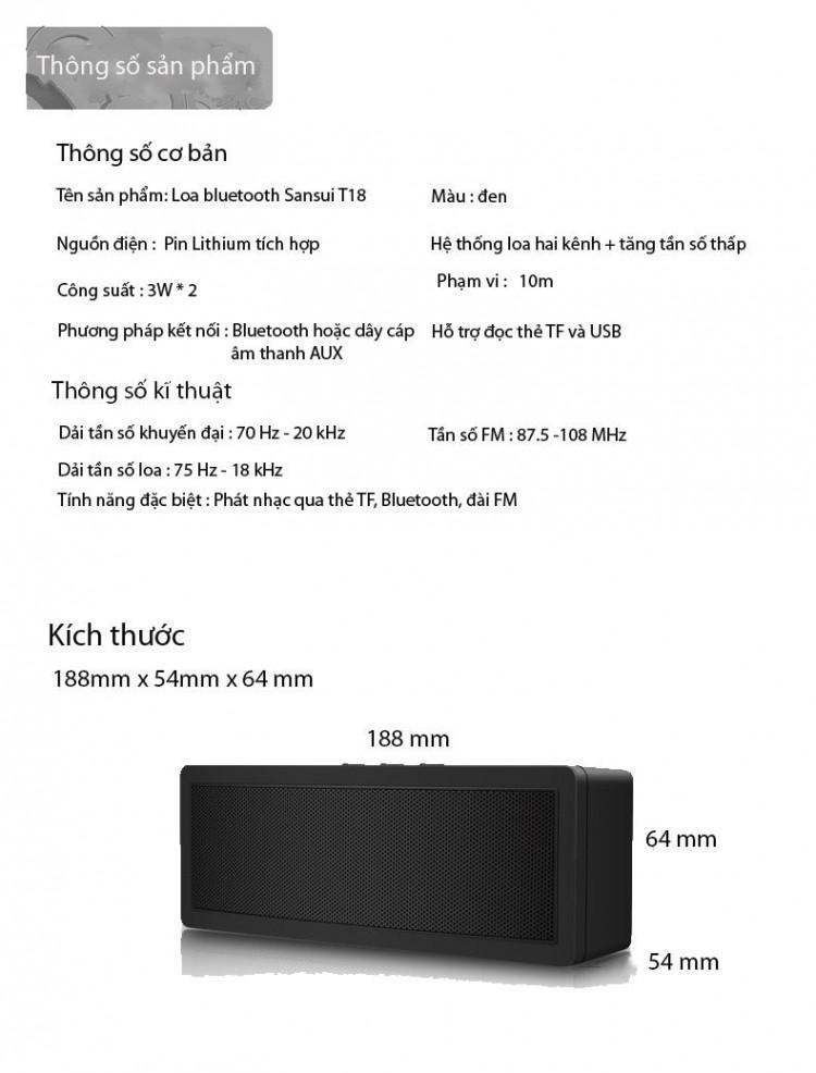 thông số sản phẩm.jpg
