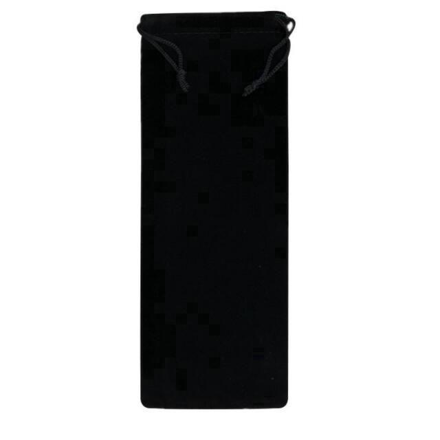 Bộ 3 Ống Hút INOX304 Kèm Cọ Rửa Và Túi Đựng (màu ngẫu nhiên)