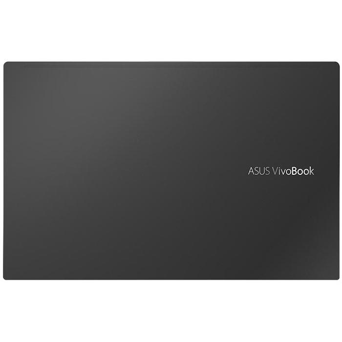 Laptop Asus VivoBook S15 S533FA-BQ011T (Core i5-10210U/ 8GB RAM/ 512GB SSD/ 15.6 FHD/ Win10) - Hàng Chính Hãng
