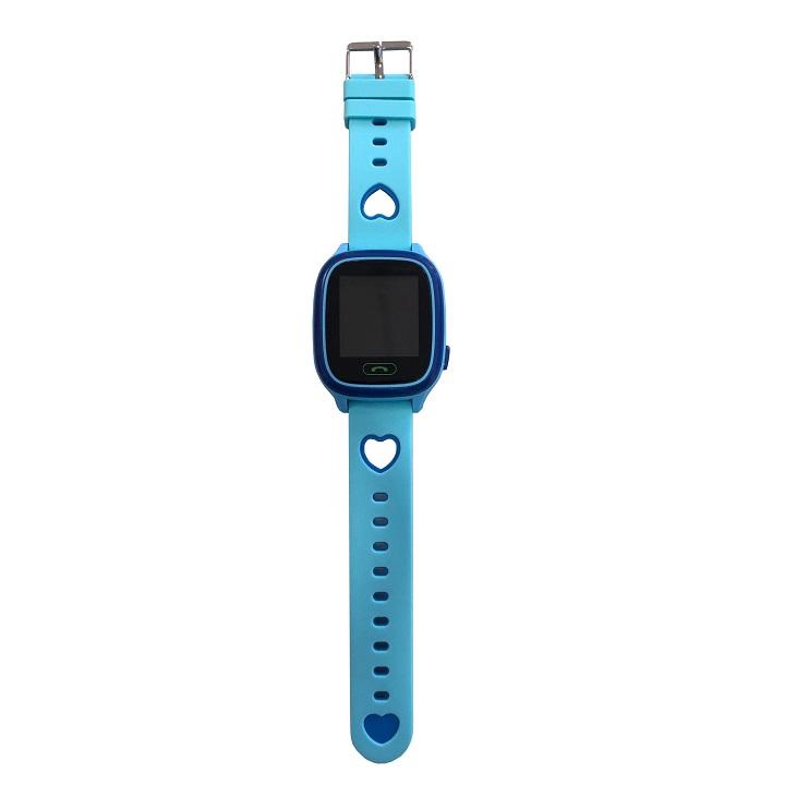Đồng hồ định vị thông minh trẻ em Y85, đồng hồ thông minh trẻ em, đồng hồ định vị trẻ em