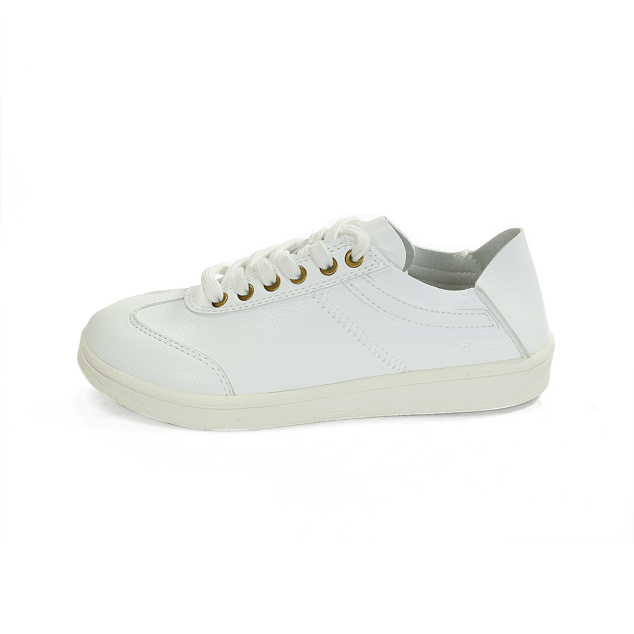 Giày Thời Trang Thể Thao Nữ Li-Ning AGCQ262