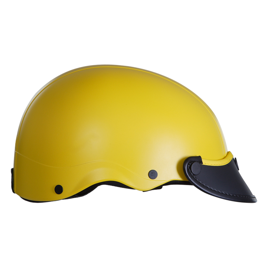 Mũ Bảo Hiểm Nón Sơn VG-201