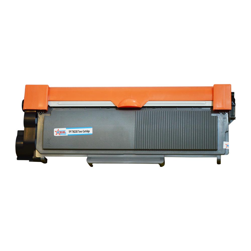 Hộp mực Thuận Phong TN-2385 dùng cho máy in Brother HL-L2321D/ L2361DN/ L2366DW/ MFC-L2701D/ L2701DW - Hàng Chính Hãng