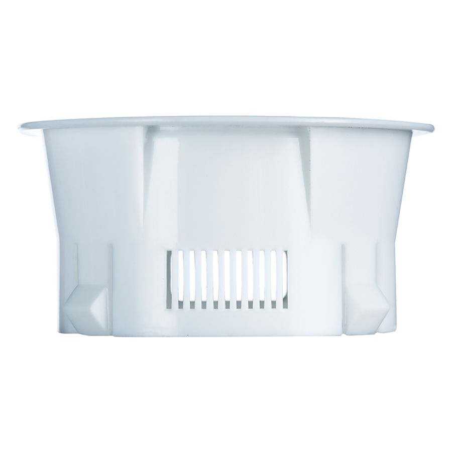 Bình Nước Thủy Tinh Luminarc Quadro G2667 (0.5L)