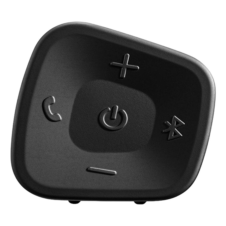 Loa Bluetooth Denon Envaya DSB-50BT - Hàng Chính Hãng