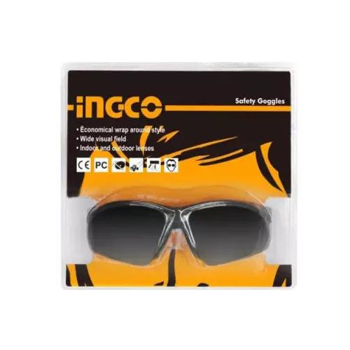 Kính bảo hộ INGCO HSG06