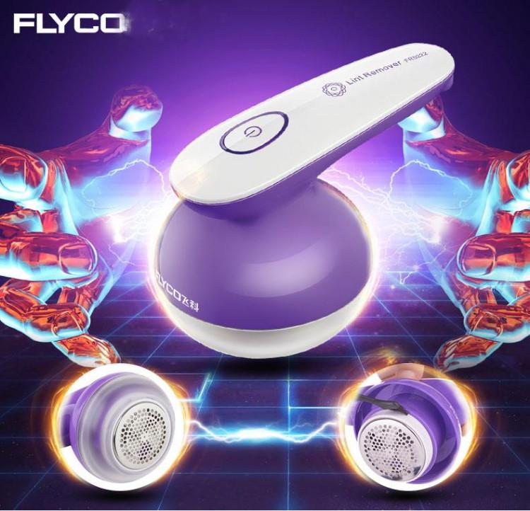 flyco ảnh đại diện.jpg