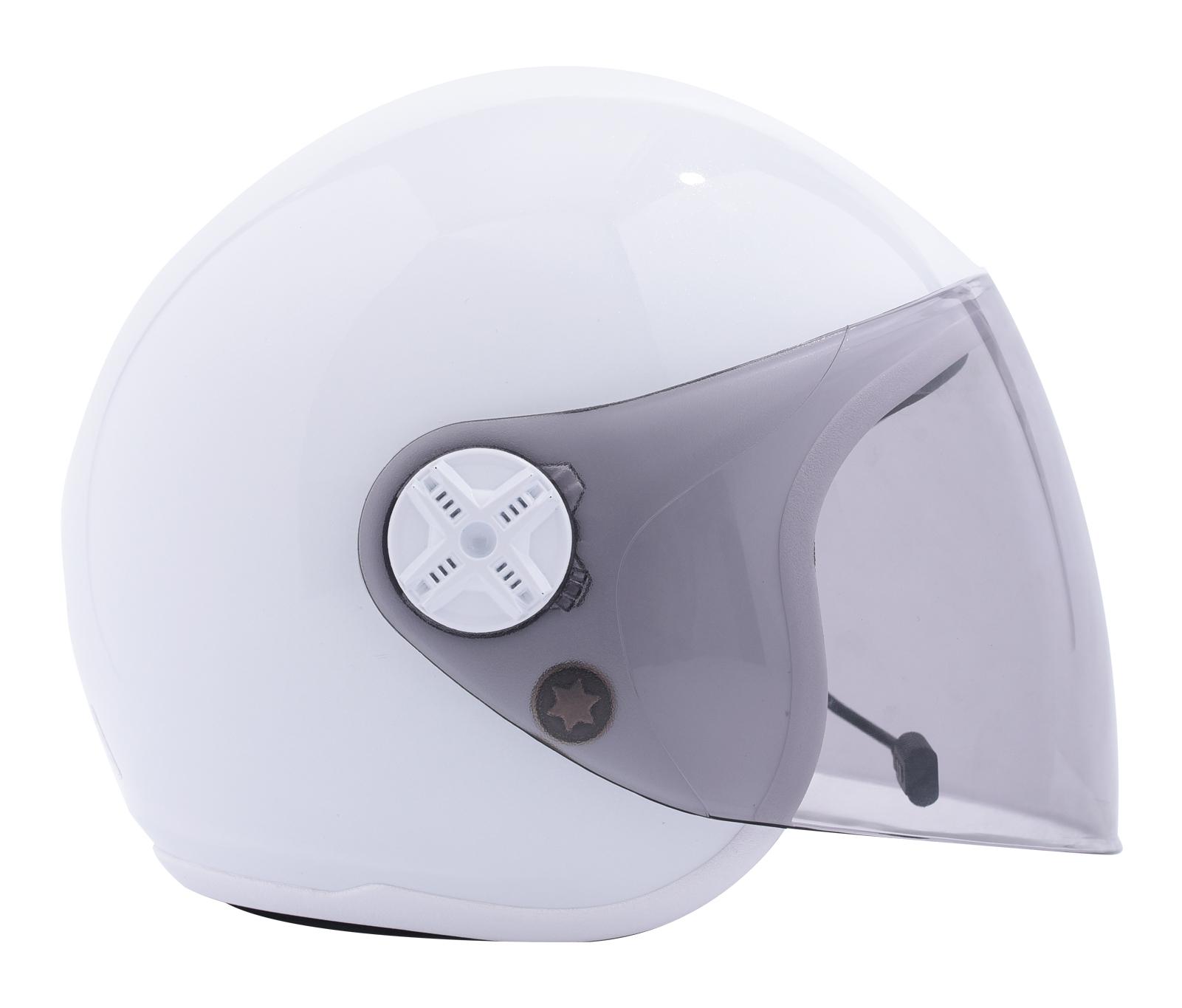 Mũ bảo hiểm bluetooth MPL version 2