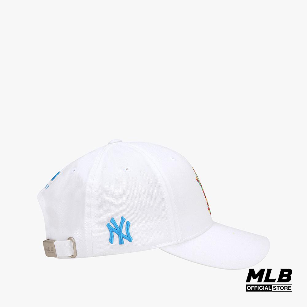 MLB - Nón bóng chày Play Pixel 32CPRD111-50W