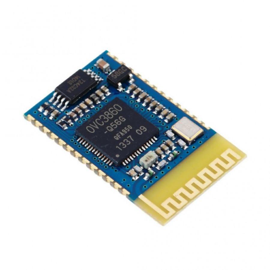 Module Âm Thanh Bluetooth OVC3860