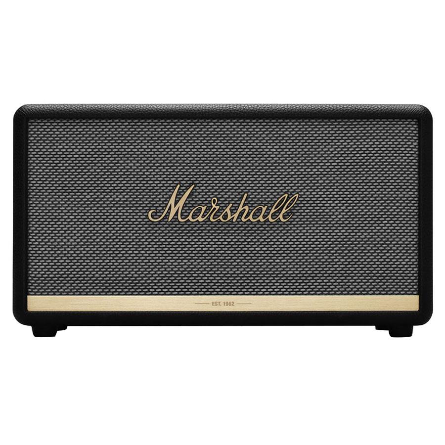 Loa Bluetooth Marshall Stanmore II - Hàng Chính Hãng