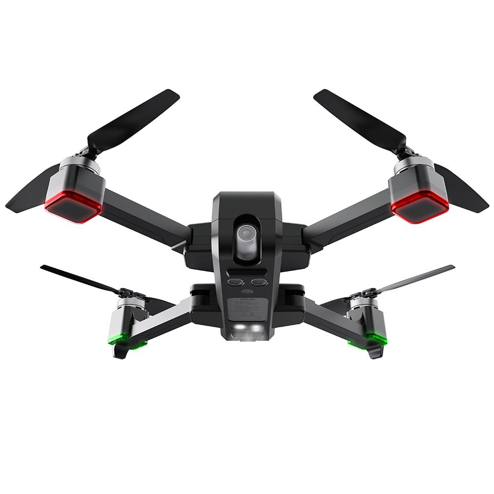Flycam Mjx Bugs 4W PRO - Hàng Chính Hãng